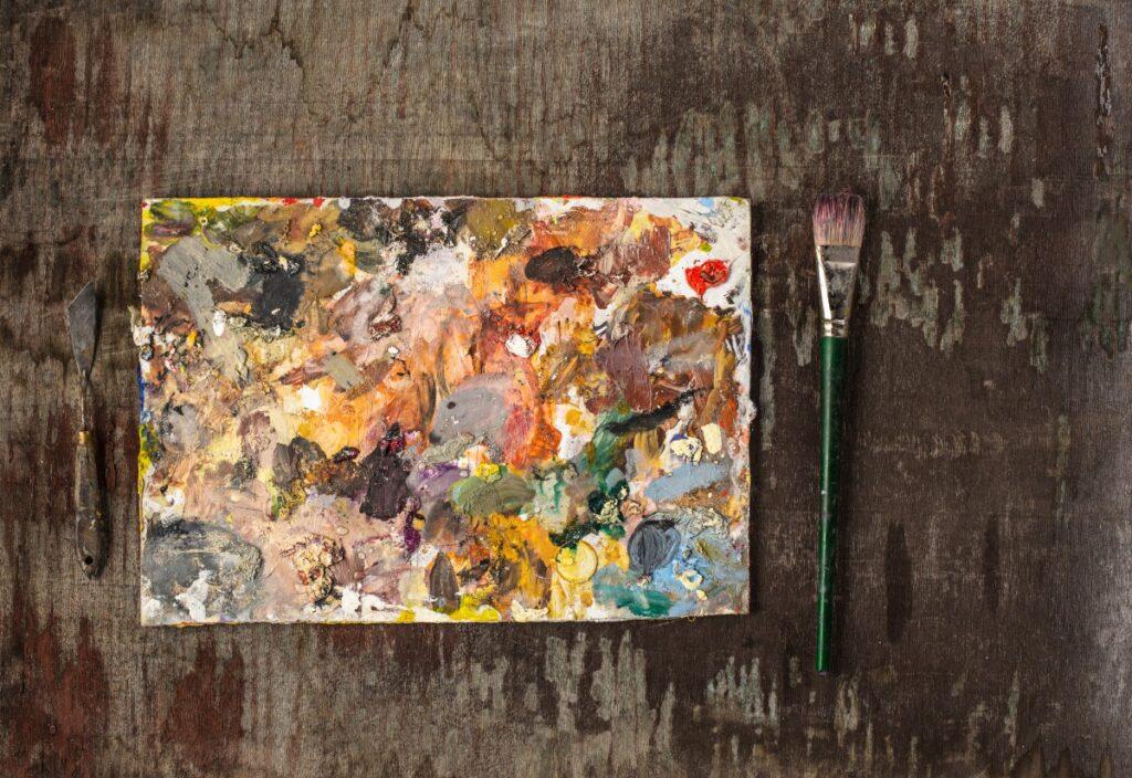 Czym dziś jest sztuka?