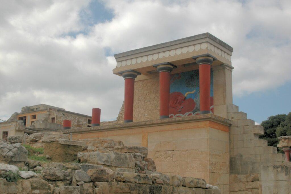 Epoki kultury greckiej